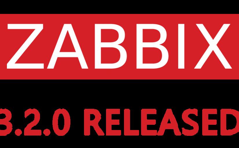 Установка zabbix 3 2 на freebsd 10