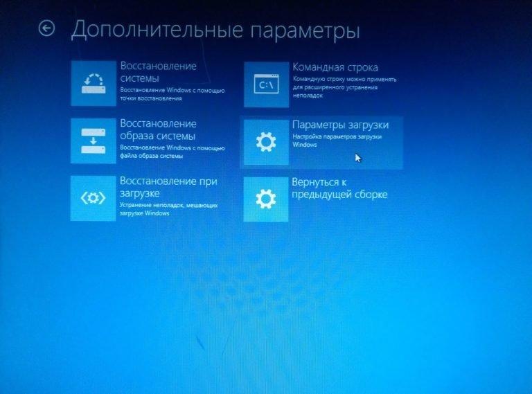 wia driver download windows 10