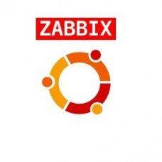 Установка zabbix