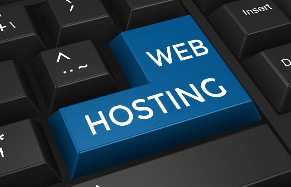Создание сайта хостинг украина создание и продвижение сайтов в уфе