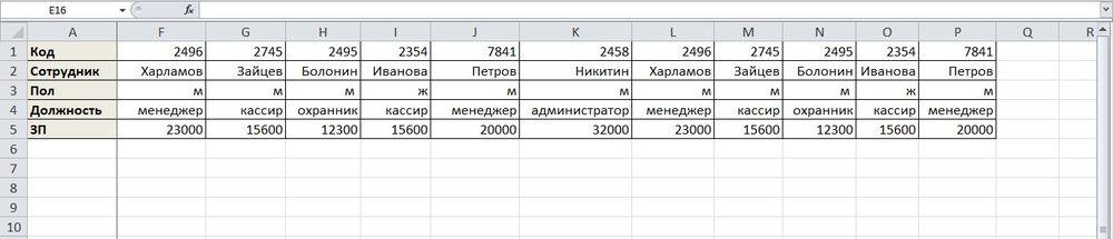 5f67d353db128a3b306b38ac 8